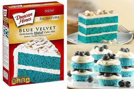 Pat A Cake Pat A Cake Baker S Man Duncan Hines
