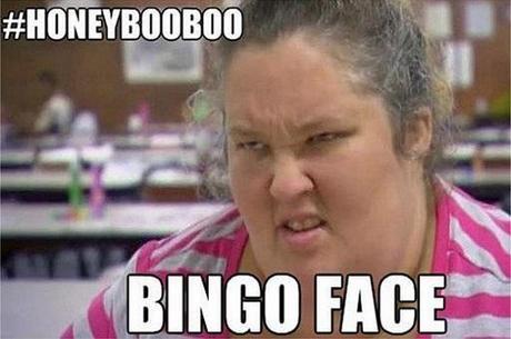 The World S Top 10 Best Bingo Memes Paperblog