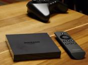 Amazon Unleashes Fire Media Player