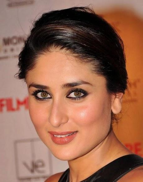 Kareena Kapoor Makeup - Paperblog