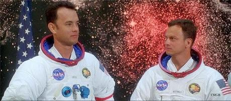 Image result for apollo 13, hanks gary sinise