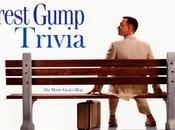 """Some """"Forrest Gump"""" Trivia"""