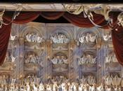 'Mefistofele' 'Ecco Mondo': Devil's Details Boito's Opera (Part Two)