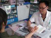 Pros Cons Chinese Medical Examination: Light-Hearted Journey into Cultural Differences