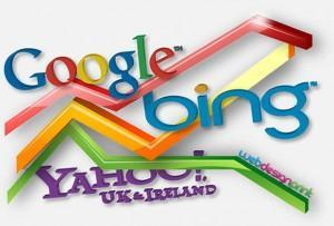 SEO search engine optimisation 300x203 Simple SEO Tips: Why You Should Use Hyphens Instead Of Underscores In Your Website URLs