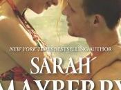 Book Review: Kind Trouble Sarah Mayberry