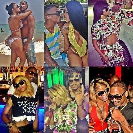 Love & Hip-Hop Atlanta Returned Date Confirmed