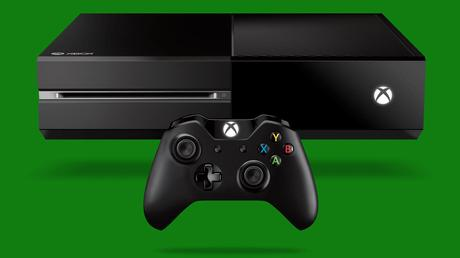 Microsoft 'thinking' About Xbox 360 Emulation on Xbox One