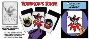 robinson_joker