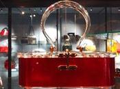 Trip Amsterdam: Museum Bags Purses