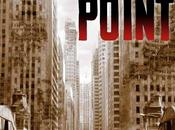 Book Review: Breaking Point Kristen Simmons