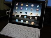 Free Bertazzoni iPad Convenient Stunning