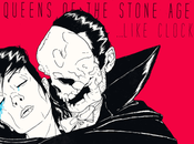 Watch: Queens Stone Smooth Sailing