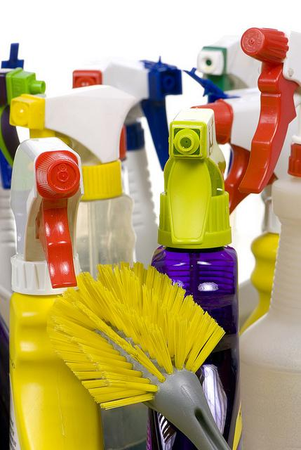 7029766117 05cd23fb5b z Clean Your Knoxville Home Like A Pro With These Spring Cleaning Tips