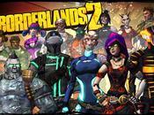 Borderlands: Pre-Sequel Officially Announced Xbox