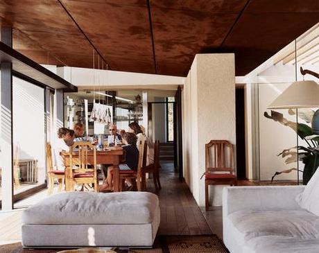 Modern Classics Dwell S Favorite Italian Interiors