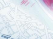 Spring Anime 2014 Impressions: Game Life, Akuma Riddle