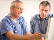 Exercise Sports After Prostate Surgery