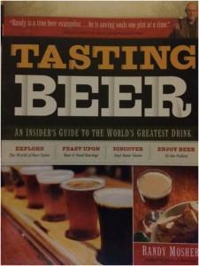 Tasting.Beer