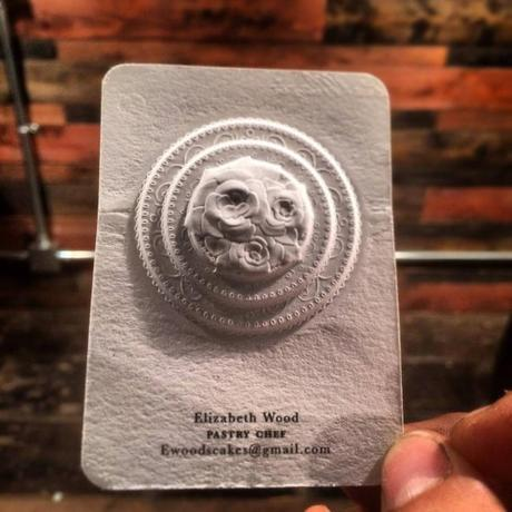 25 (Really) Creative Business Cards