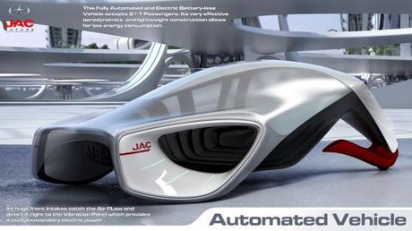 7-JAC-Automated-Vehicle-1