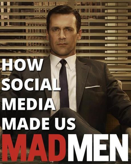 5-Mad Men