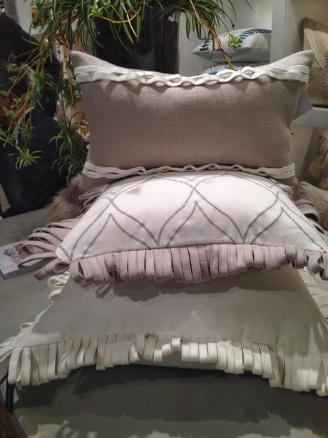 First Day At Highpoint Furniture Market Paperblog