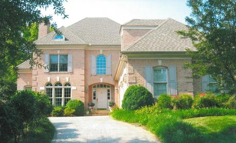 20140107165157698842000000 o 1024x624 West Knoxville House Hunters   Smithfield Homes For Sale Below $590,000