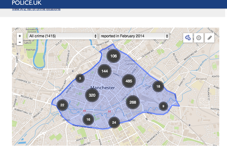 The Open Data Opportunity for Your Business