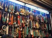 Antique Markets India