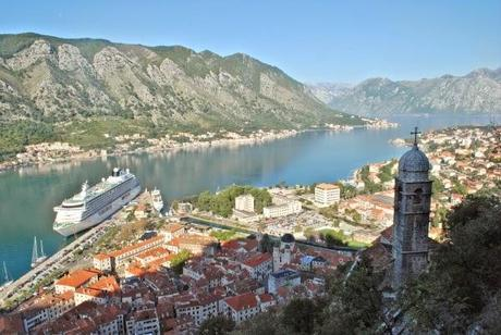 3 Destinations We Need to Visit on a Mediterranean Cruise