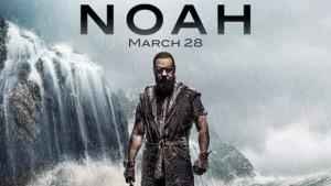 Arab-Countries-Banned-Noah-Film-Russell-Crowe