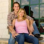 tim riggins and lyla garrity relationship help