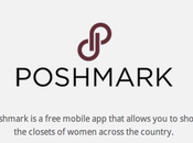 Poshmark USPS Shaking e-Commerce