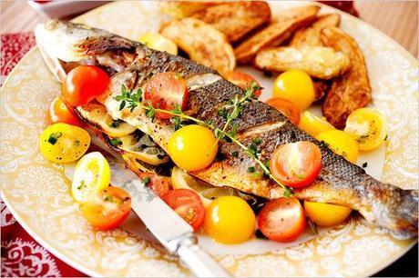 GreekIsland-food
