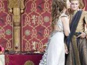 Purple Wedding: Things Know About Game Thrones' Latest Surprising Character Death