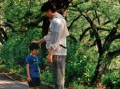 Review: Like Father, (Hirokazu Kore-eda, 2013)