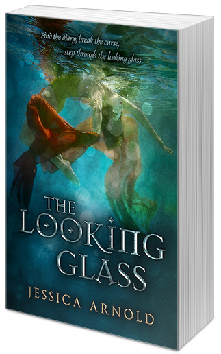 - the-looking-glass-by-jessica-arnold-book-blit-L-LccHoW