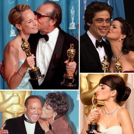PODCAST: Academy Awards Appreciation