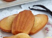 Madeleines Afternoon with Proust