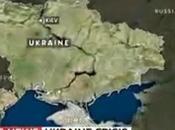 Worst Possible Scenario Unfolding Says Russia