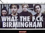 Watch: Peace Money