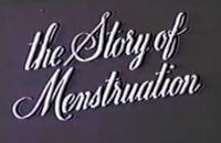 Menstruation Disney