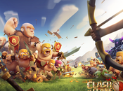 Day: Clash Clans