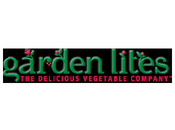Garden Lites Veggie Muffins: Gluten-Free, Vegetarian, Kosher, High-Fiber, Low-Calorie Absolutely Delicious!