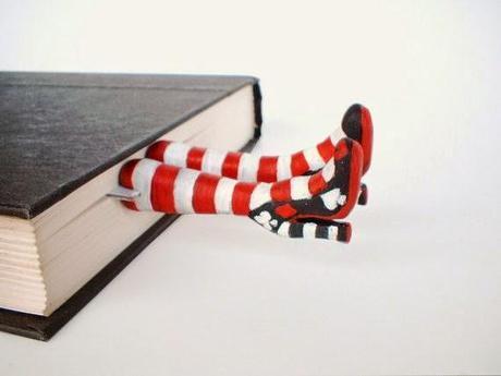 http://bookaholic.ro/piesele-lui-shakespeare-sub-lupa-semne-de-carte-inedite.html