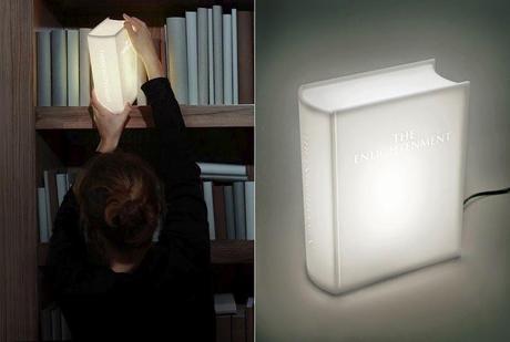 http://bonjourlife.com/enlightenment-book-lamp/