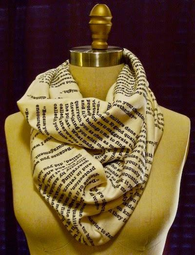 http://wanderlustandlipstick.com/blogs/wanderchic/2012/11/09/instant-travel-style-put-a-scarf-on-it/