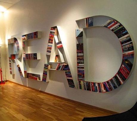 http://www.designoffurniture.com/interior-design/furniture-interior-design/interesting-accessories-for-books-lovers/