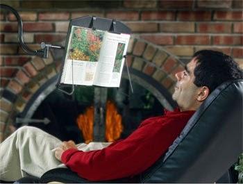 http://www.bookmatestore.com/book-accessories.htm